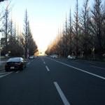 2013-12-28_082340.jpg