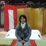 2014-01-01_172657.jpg