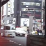 2014-01-15_154022.jpg