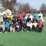 2014-02-03_143618.jpg