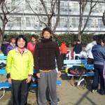 2014-02-26_085041.jpg