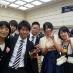 2014-03-21_162848.jpg