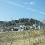 2014-03-25_111802.jpg