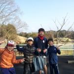 2014-03-28_074140.jpg