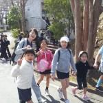 2014-03-28_125047.jpg