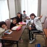 2014-03-29_084446.jpg