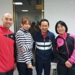 2014-04-18_160611.jpg