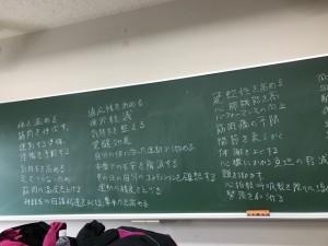 IMG_2471.JPG