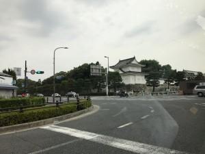 京都【佐藤直子のテニスがすべて】
