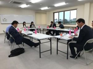 反省会【佐藤直子のテニスがすべて】