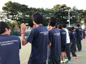 最後のシングルス【佐藤直子のテニスがすべて】