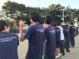 20センチ【佐藤直子のテニスがすべて】