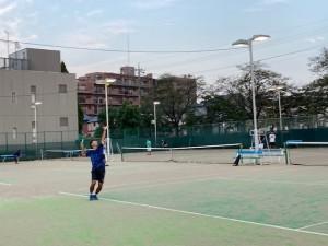 嫌になってしまいます【佐藤直子のテニスがすべて】
