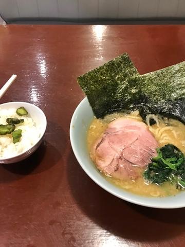今日は一人で夕食【ちょい不良オヤジ・西尾茂之の辛口blog】