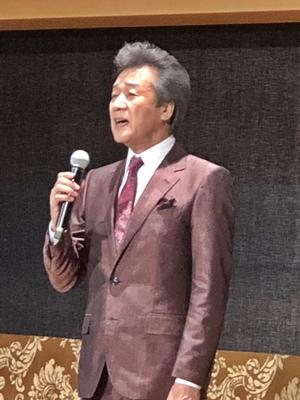 ひらまつ病院、開院35周年【ちょい不良オヤジ・西尾茂之の辛口blog】