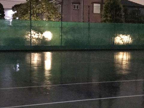 秋の気配【ちょい不良オヤジ・西尾茂之の辛口blog】