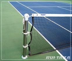 tennispost