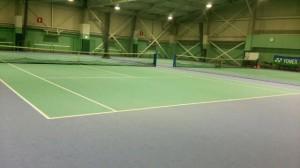 tennismakuhari