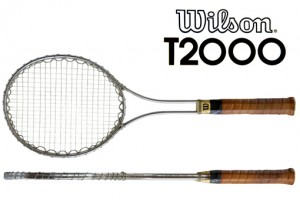 t200020160210