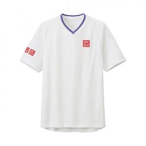 20160830Tシャツ
