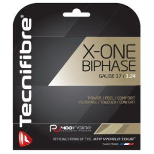 ecnifibre_xone_1-300x300