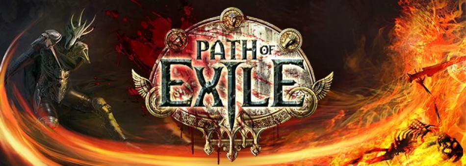 Path of Exile | Path of Exile News