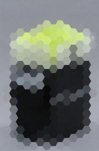 Point Blur_20190208_193308