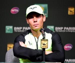 Rafael+Nadal+BNP+Paribas+Open+Day+5+ZPp8yaWR3Tvl