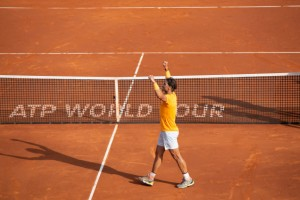 rafael-nadal-beats-martin-klizan-to-reach-barcelona-open-semifinals-2