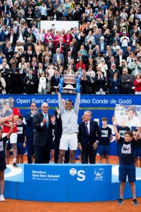rafael-nadal-beats-stefanos-tsitsipas-to-win-11th-barcelona-open-title-2018-3