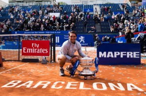 rafael-nadal-beats-stefanos-tsitsipas-to-win-11th-barcelona-open-title-2018-5