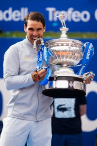 rafael-nadal-beats-stefanos-tsitsipas-to-win-11th-barcelona-open-title-2018-7