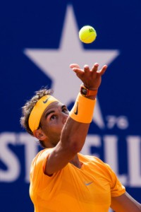 rafael-nadal-breaks-another-clay-court-record-with-roberto-carballes-baena-win-2018-barcelona-open