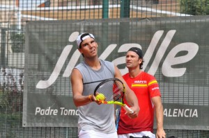 rafael-nadal-first-practice-in-valencia-2018-davis-cup