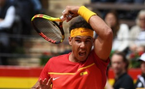 rafael-nadal-levels-for-spain-after-alexander-zverev-victory-2018-davis-cup-quarterfinal
