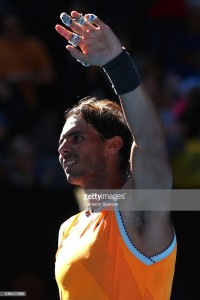 gettyimages-1085417896-1024x1024