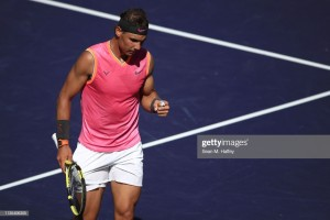 gettyimages-1135406305-1024x1024