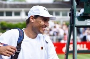rafael-nadal-loses-to-marin-cilic-at-hurlingham-2019-photo-8