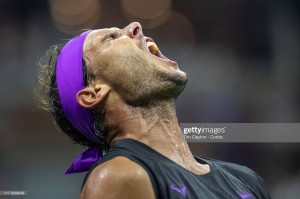 gettyimages-1171838646-2048x2048