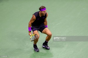 gettyimages-1172845160-2048x2048