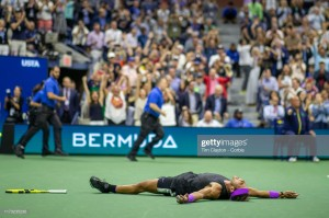 gettyimages-1173235230-2048x2048