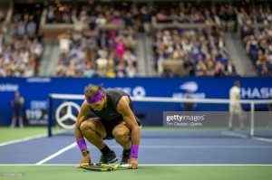 gettyimages-1173467730-2048x2048