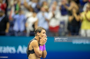 gettyimages-1173467934-2048x2048