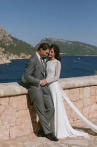 rafael-nadal-and-maria-francisca-perello-wedding-official-photo