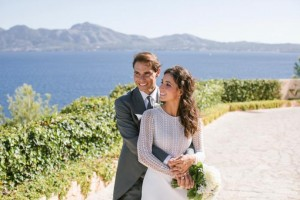 rafael-nadal-and-maria-francisca-perello-wedding-official-photos
