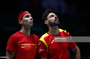 gettyimages-1188994864-2048x2048