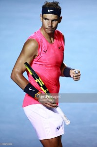 gettyimages-1208711058-2048x2048