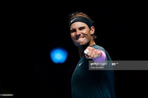 gettyimages-1286589944-2048x2048