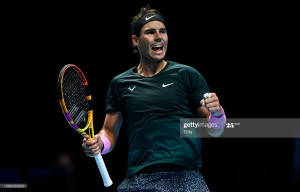 gettyimages-1286592956-2048x2048