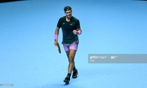 gettyimages-1286920937-2048x2048